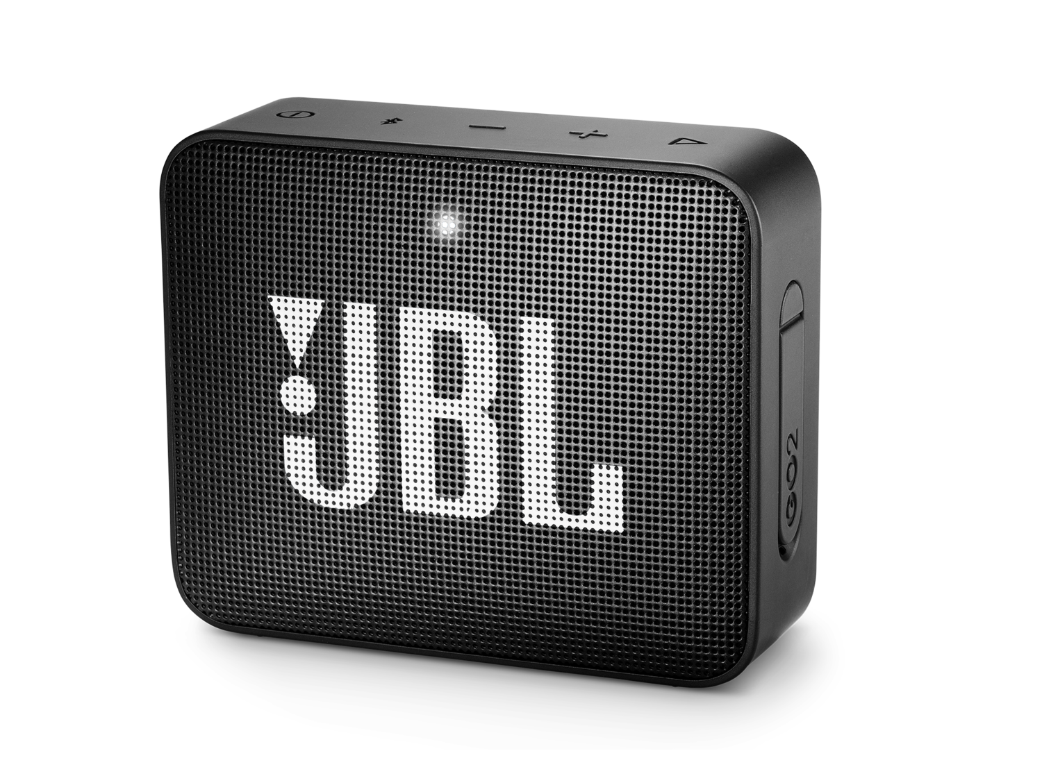 "<span style=""font-weight: bold;"">JBL Go 2</span>&nbsp; <br>"